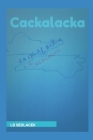 Cackalacka Cover Image