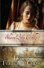 Where Love Calls Cover Image