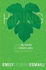 Hiding: What Fig Leaves and Chronic Pain Have in Common Cover Image