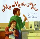 My Mother's Voice Cover Image