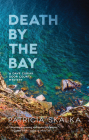 Death by the Bay (A Dave Cubiak Door County Mystery) Cover Image