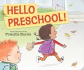 Hello Preschool! Cover Image
