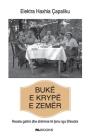Bukë e krypë e zemër: Receta gatimi dhe shënime të tjera nga Shkodra Cover Image
