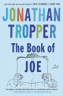 The Book of Joe Cover Image