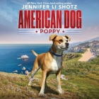 Poppy (American Dog) Cover Image