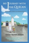 My Journey with the Qur'an - With Useful Advice on Memorization Cover Image