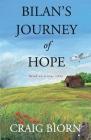 Bilan's Journey of Hope Cover Image