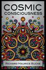 Cosmic Consciousness Cover Image