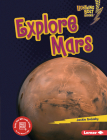 Explore Mars Cover Image