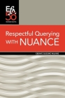 Respectful Querying with NUANCE Cover Image