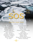 SOS Planet Earth: Voices for a Better World Cover Image