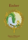 Ember: Emerald Trilogy: Book 1 Cover Image