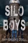 Silo Boys Cover Image