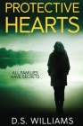 Protective Hearts Cover Image