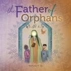 The Father Of Orphans Cover Image