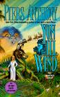 Yon Ill Wind: A Xanth Novel Cover Image