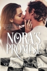 Nora's Promise Cover Image