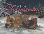 Together at Christmas Cover Image