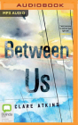 Between Us Cover Image