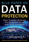 Data Transfer between the European Union and third countries: Legal options for data controllers and data processors in a post-Brexit Britain (Professional #2) Cover Image