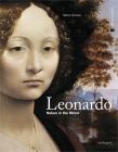 Leonardo: Nature in the Mirror Cover Image
