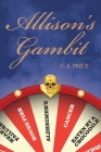 Allison's Gambit Cover Image