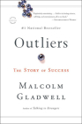 Outliers Cover Image