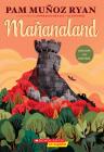 Mañanaland (Spanish Edition) Cover Image