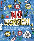 No Worries! Cover Image