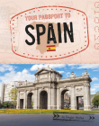 Your Passport to Spain Cover Image