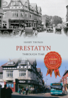 Prestatyn Through Time Cover Image