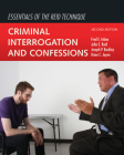 Essentials of the Reid Technique: Criminal Interrogation and Confessions Cover Image