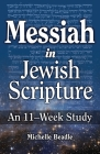 Messiah in Jewish Scripture Cover Image
