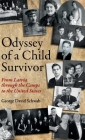 Odyssey of a Child Survivor: From Latvia Through the Camps to the United States Cover Image