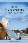 The Hypocrites of Hunt County Cover Image