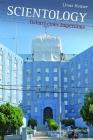 Scientology: Geburt Eines Imperiums Cover Image