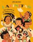 Latinitas (Spanish edition): Una celebración de 40 soñadoras audaces Cover Image