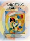 Targeting Cancer: Cold Spring Harbor Symposium on Quantitative Biology LXXXI (Symposium Proceedings) Cover Image