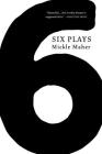 Six Plays Cover Image
