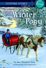 Winter Pony Cover Image