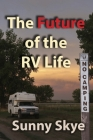 The Future of the RV Life Cover Image