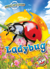 Animal Life Cycles: Ladybug Cover Image