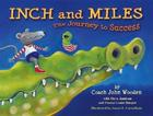 Inch and Miles: The Journey to Success Cover Image