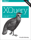 Xquery: Search Across a Variety of XML Data Cover Image