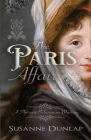 The Paris Affair Cover Image