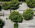 Olin: Placemaking Cover Image