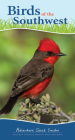 Birds of the Southwest: Your Way to Easily Identify Backyard Birds (Adventure Quick Guides) Cover Image