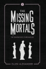 The Missing Mortals Cover Image