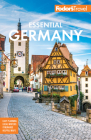 Fodor's Essential Germany (Full-Color Travel Guide #1) Cover Image