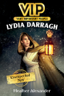 VIP: Lydia Darragh: Unexpected Spy Cover Image